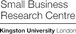 Small Business Research Centre logo